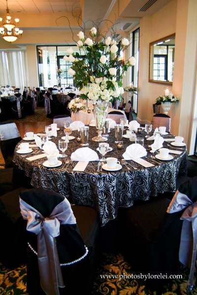 photo 5 of Tampa Bay Weddings & Events