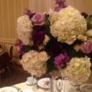 130x130 sq 1483982040392 shannons flowers