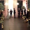 130x130 sq 1483982579580 greek wedding