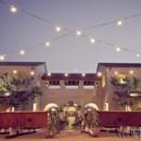 130x130 sq 1473007605121 serra plaza ceremony lights