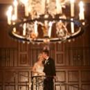 130x130 sq 1473008863171 ebell la chandelier couple   copy
