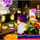 130x130 sq 1473009423862 wedding tequila station