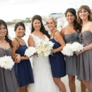 130x130 sq 1473009436890 bridesmaids