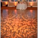 130x130 sq 1473009710970 dance floor lighting
