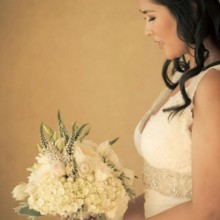 220x220 sq 1473009430596 bride  bouquet