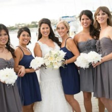 220x220 sq 1473009436890 bridesmaids