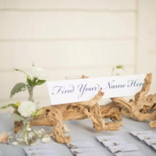 220x220 sq 1473009443695 nautical escort card table