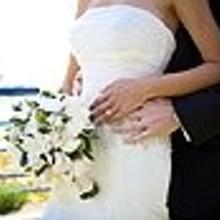 220x220 sq 1216914880185 014 20071028 120608 a weddingwire