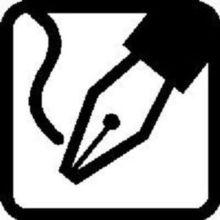 220x220 sq 1488907947 2ac64912bb6f5984 logo