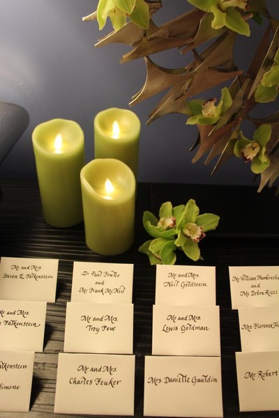 1465497304055 Image Baltimore wedding invitation