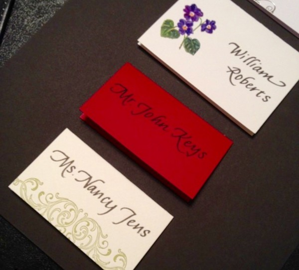 1465497362720 Image Baltimore wedding invitation