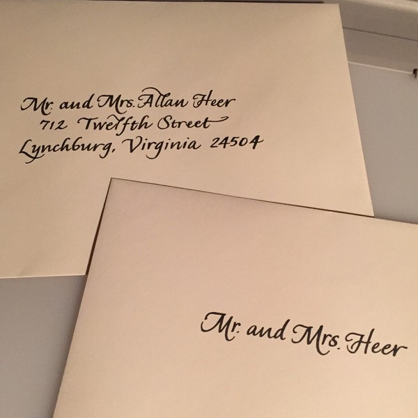 1465497493624 Image Baltimore wedding invitation
