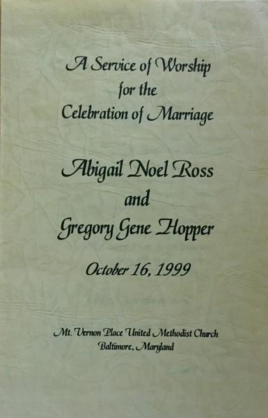 1474822619156 Img3996 Baltimore wedding invitation