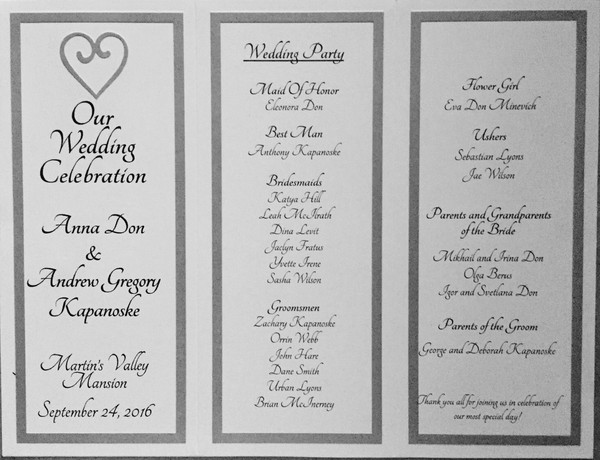 1474822644426 Img3998 Baltimore wedding invitation