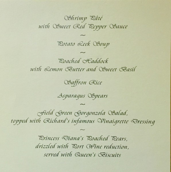 1474822657935 Img3999 Baltimore wedding invitation