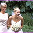 130x130 sq 1175545357720 wedding receptions