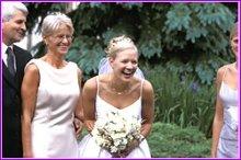 220x220 1175545357720 wedding receptions