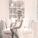 130x130_sq_1363977834287-moniquelhuillieramaranthlaceweddingdress