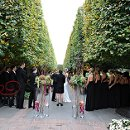 130x130_sq_1363978059283-chicagobotanicgardenswedding13
