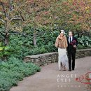 130x130 sq 1363978312288 botanicgardensfallwedding5