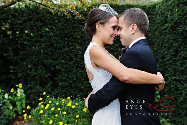 photo 13 of Angel Eyes Photography