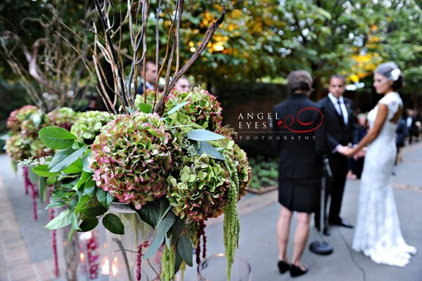 photo 36 of Angel Eyes Photography