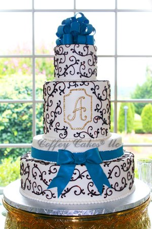 wedding cake bakeries lynchburg va coffey cakes reviews richmond cake amp bakery eventwire 21874