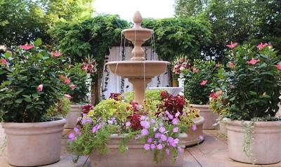 400x400 1380938224265 fountain