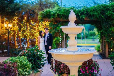 Fairfax Wedding Venues Reviews For Venues