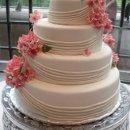 130x130_sq_1277955300981-charleecrowleyweddingcake