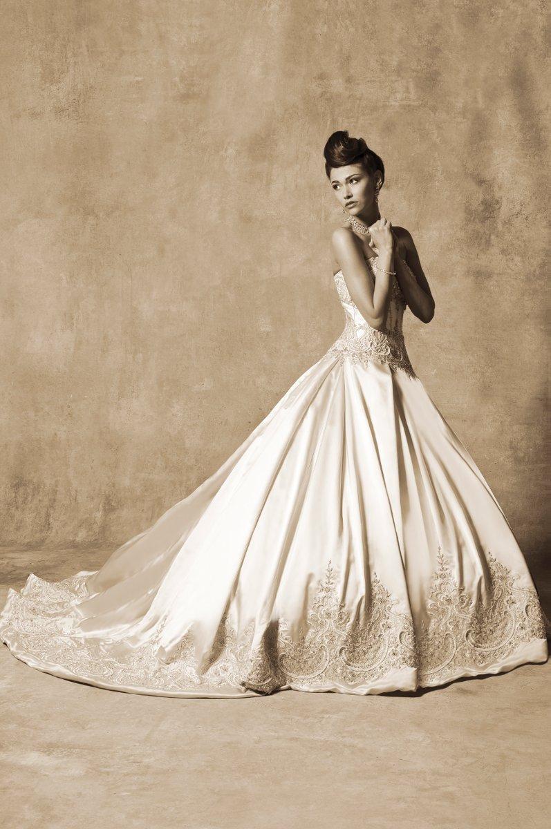 The White Room LLC - Dress & Attire - Lebanon/ Murfreesboro, TN ...