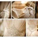 130x130_sq_1256743334067-bridalsnaps