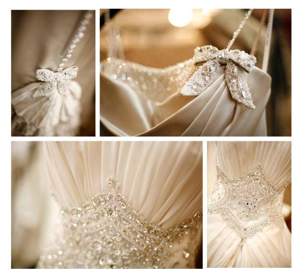 The white room llc wedding dress attire tennessee for Wedding dress shops in murfreesboro tn