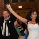 130x130 sq 1381466328326 bride  groom enter