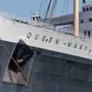 130x130 sq 1381466339174 queen mary 1