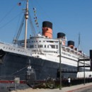 130x130 sq 1381466341254 queen mary 2