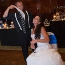 130x130 sq 1381466343267 teasing the bride