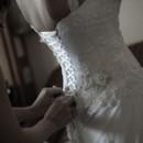 130x130 sq 1381466344567 the dress