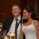 130x130 sq 1381466346151 toasting the happy couple