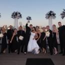 130x130 sq 1381466349155 wedding party