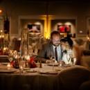 130x130 sq 1470092684562 kingsmill wedding ceremony 2