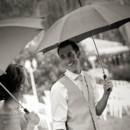 130x130 sq 1383154554224 www.brianpepper.comparadise cove weddings00