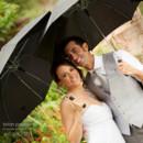 130x130 sq 1383154556391 www.brianpepper.comparadise cove weddings00