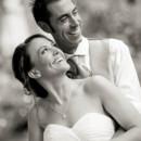 130x130 sq 1383154560487 www.brianpepper.comparadise cove weddings00