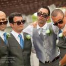 130x130 sq 1383154562655 www.brianpepper.comparadise cove weddings00