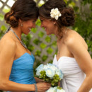 130x130 sq 1383154564835 www.brianpepper.comparadise cove weddings00