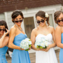130x130 sq 1383154567108 www.brianpepper.comparadise cove weddings00