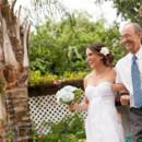 130x130 sq 1383154569686 www.brianpepper.comparadise cove weddings00