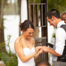 130x130 sq 1383154571752 www.brianpepper.comparadise cove weddings01