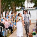 130x130 sq 1383154574297 www.brianpepper.comparadise cove weddings01